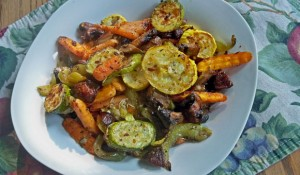 Italian-roasted-vegetables