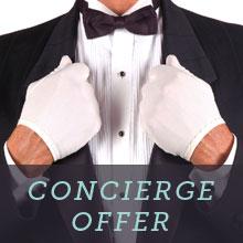 conciergeOFFER