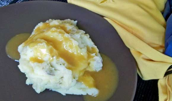 mashed potatoes recipe, vegetarian, easy recipes