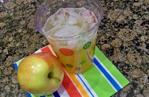 punch recipes, holiday party, party recipes, Dish Dish online cookbook