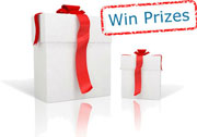 prizes, contest, win, cooking prizes, online cookbook, family recipes, save recipes, dish dish
