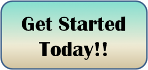 Get Started Today, start button, call to action, free account, digitize recipes, online cookbook, all recipes