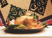Avoid Holiday Dinner Disasters