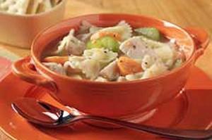 turkey soup, leftover turkey, turkey recipes, thanksgiving recipes, soup recipes, digitize recipes, digital cookbook, organize recipes, family recipes