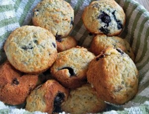 blueberry muffins, blackberry muffins, moist berry muffins, digital recipes, online cookbook, digitize recipes, family recipes, brunch, breakfast, my recipes
