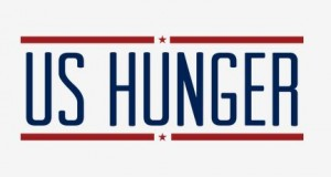 US Hunger, feeding hungry children, food for children, children's recipes,