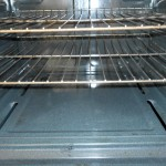 inside oven, oven cleaning, spring cleaning, kitchen cleaning, cleaning tips, dish dish, online cookbook, organize recipes, healthy recipes