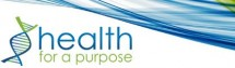 Health for a Purpose