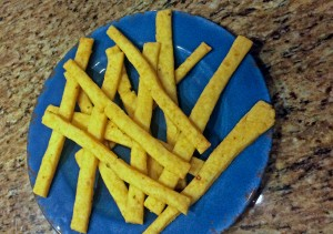 cheese straws on plate, party recipes, finger food, online cookbook app