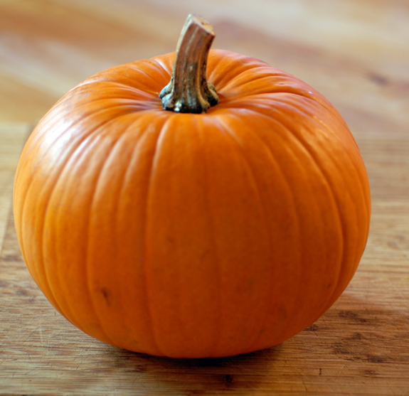 pumpkin dump cake, pumpkin recipes,