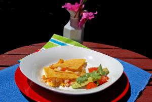 shrimp quesadillas, cinco de mayo, healthy recipes, Mexican recipes, online cookbook
