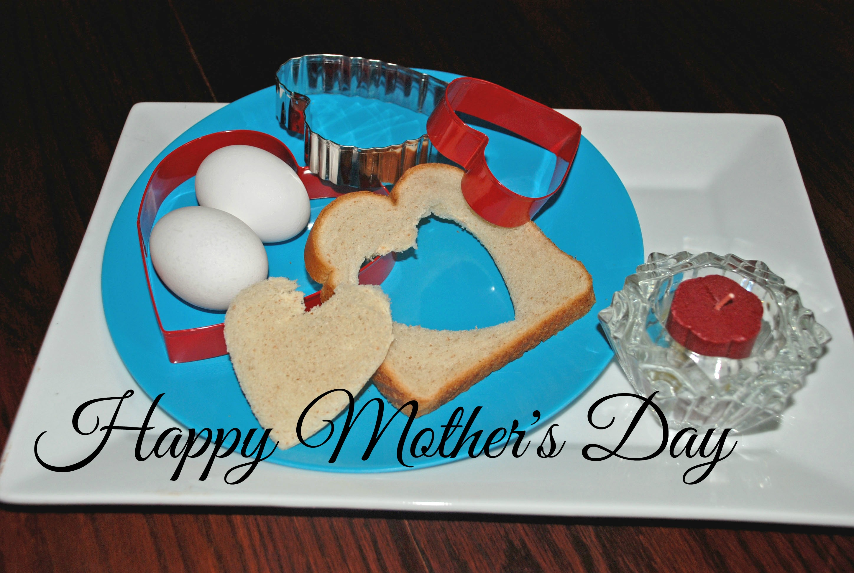 Mother 39 s day brunch ideas for Breakfast ideas for mom
