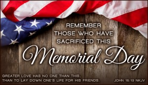 memorial day weekend, memorial day quotes
