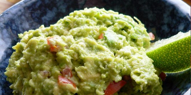 whole9 guacamole, appetizer, party, vegetarian recipes, healthy recipes