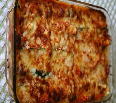 zucchini parmigiana, zucchini parmesan, vegetarian recipes, healthy recipes