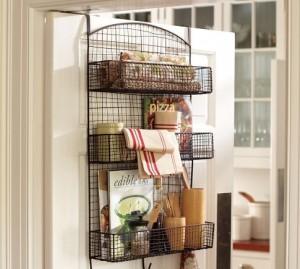 organized pantry, decohubs organizer