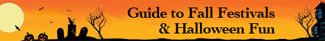 family guide halloween, fall festival discounts, pumpkin patch coupons, corn maze deals