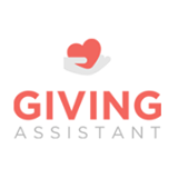 giving assistant, cash back, earn money fast, feed the hungry