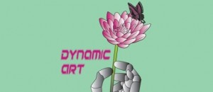 robots 4 u, dynamic art, summer camp