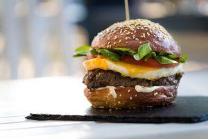 Beef Sliders recipe | Dish Dish recipe app