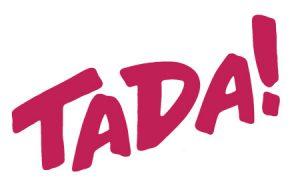 ta-da; best you in the new year