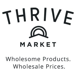 Thrive Market Wholesale